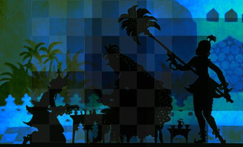 """Chaturanga-makruk / Escenarios y artefactos de recreación meditativa en lndia y el sudeste asiático • <a style=""""font-size:0.8em;"""" href=""""http://www.flickr.com/photos/30735181@N00/32481357916/"""" target=""""_blank"""">View on Flickr</a>"""
