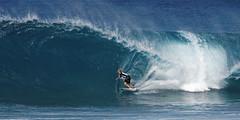 _N7A1705_DxO (dcstep) Tags: volcompipepro worldsurfleague bonzaipipeline bonsaipipeline northshore oahu hawaii canon5dmkiv ef500mmf4lisii ef14xtciii handheld allrightsreserved copyright2017davidcstephens surfing contest tournament ocean waves pipeline barrel copyrightregistered04222017 ecocase14949772801