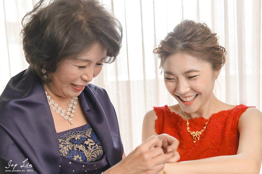 君品酒店 婚攝 台北婚攝 婚禮攝影 婚禮紀錄 婚禮紀實  JSTUDIO_0050