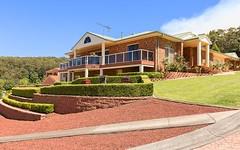2 Duchess Close, Floraville NSW