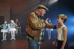 Billy Elliot (70)