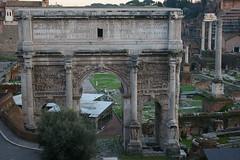 Rome 2010 156