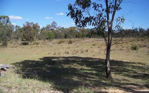 Newell Highway, Coonabarabran NSW 2357