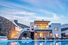 Villa Selene 2 Mykonos - 1