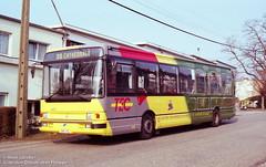 SRWT 5602-30 (Public Transport) Tags: bus buses belgique publictransport transportencommun autobus luik tec lige wallonie transportsencommun swrt trasportopubblico provincedelige tecligeverviers