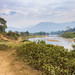 The Khasi Hills, Meghalaya