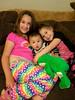 Natalie.Porter-2014.02.27-17.14.37-00014.jpg (thatnataliedawn) Tags: home olivia sophia landis parys