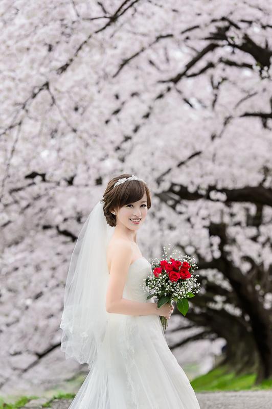 日本婚紗,京都婚紗,櫻花婚紗,新祕藝紋,旋轉木馬手工婚紗,cheri婚紗,婚攝,cheri婚紗包套,海外婚紗,DSC_0007