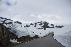 RelaxedPace22538_7D6556 (relaxedpace.com) Tags: norway 7d 2015 mikehedge