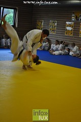 Judo0102