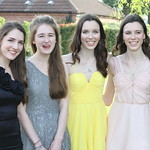 "wyke-prom-2015 (33) <a style=""margin-left:10px; font-size:0.8em;"" href=""http://www.flickr.com/photos/44105515@N05/19167250608/"" target=""_blank"">@flickr</a>"