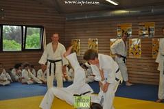 Judo0063