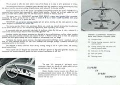 Moonfleet Aquila Brochure 02-03 (E-R-F) Tags: classic ford wales speedboat delta zephyr zodiac brochure penarth albatross aquila moonfleet penarthdock moonfleetaquila