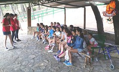 ExcursinComplejoCalvestra (fallaarchiduque) Tags: carlos escuela chiva granja falla excursin archiduque calvestra