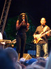 Heather Small The Big Weekend Cambridge July 2015 C (symonmreynolds) Tags: cambridge concert livemusic july free parkerspiece 2015 heathersmall mpeople gigg thebigweekend cambridgelive