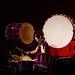 和楽器バンド 画像79