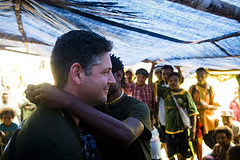Sudest T6 (Josh & Sarah Kitchen) Tags: png papuanewguinea select sudest biblededication joshkitchen