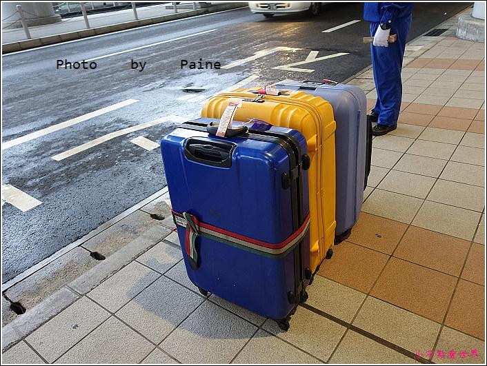 和歌山機場巴士 (14).JPG