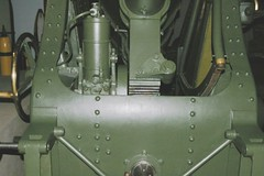 """British 9.2 inch Howitzer 2 • <a style=""""font-size:0.8em;"""" href=""""http://www.flickr.com/photos/81723459@N04/19801212906/"""" target=""""_blank"""">View on Flickr</a>"""