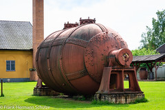 20150720-IMG_1184.jpg (Frank_S1612) Tags: sommer schweden falun badezimmer 2015 querformat canon1785mm canon40d