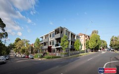Unit 10/75-77 Pitt Street, Mortdale NSW