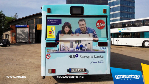 Info Media Group - NLB Razvojna banka, BUS Outdoor Advertising, Banja Luka, Bijeljina 05-2015 (4)