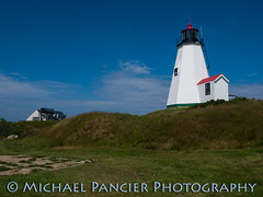 Gurnet Point Lighthouse (Michael Pancier Photography) Tags: summer us unitedstates massachusetts fineart newengland plymouth fineartphotography atlanticcoast travelphotography commercialphotography naturephotographer editorialphotography plymouthlighthouse michaelpancier michaelpancierphotography landscapephotographer gurnetpoint fineartphotographer newenglandlighthouses michaelapancier wwwmichaelpancierphotographycom summer2015 gurnetpointlight