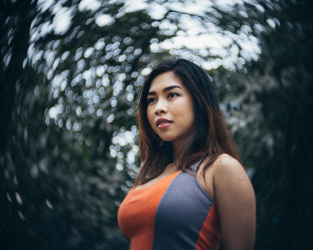 The World's Best Photos Of Filipino And Lumix