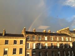 2015-6-Rainbow10