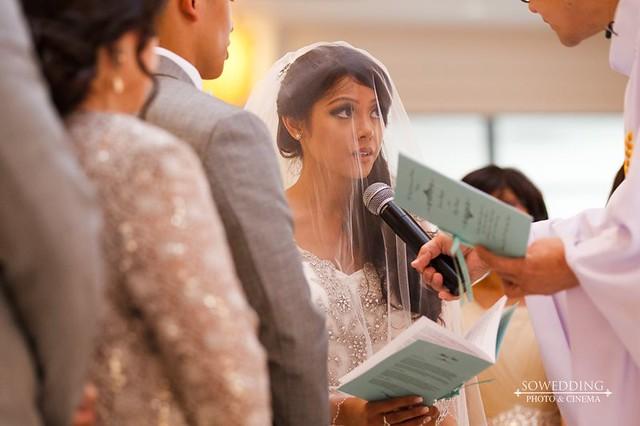 ACJanica&Levy-wedding-HL-HD-0135