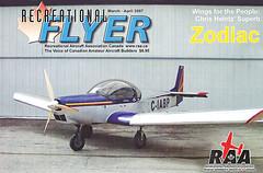 raac-cover-4-2007