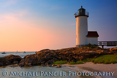 Annisquam Lighthouse (Michael Pancier Photography) Tags: summer us lighthouses unitedstates massachusetts fineart newengland gloucester salem fineartphotography 1897 annisquam capeann travelphotography commercialphotography naturephotographer editorialphotography michaelpancier michaelpancierphotography landscapephotographer annisquamlighthouse fineartphotographer newenglandlighthouses michaelapancier wwwmichaelpancierphotographycom annisquamharborlighthouse wigwampoint summer2015