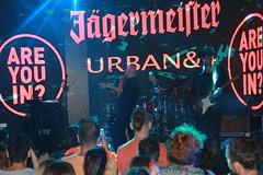 urban&4_sibenik (112)