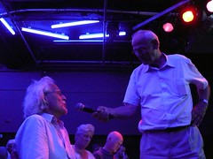 ScienceCafeDeventer 14sept2016_09
