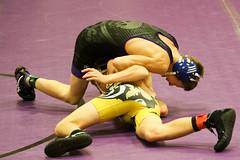 591A4551.jpg (mikehumphrey2006) Tags: 12091016buttewrestlingnoahvarsitysports butte wrestling tournament sports action coach 2016 pin polson montana