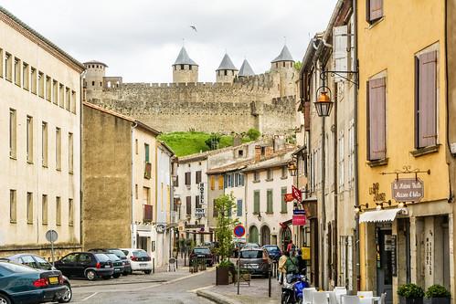Cité de Carcassonne 8449.jpg