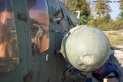 """Mi-1 Hare 19 • <a style=""""font-size:0.8em;"""" href=""""http://www.flickr.com/photos/81723459@N04/31051172473/"""" target=""""_blank"""">View on Flickr</a>"""