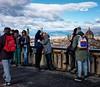 Piazzale Michelangelo, Firenze (mappett) Tags: firenze leica m9 summilux 35mmf14 asph piazzale michelangelo