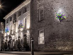 IMG_6206.jpg (garycarter5) Tags: corner night street hotel kirkby lonsdale