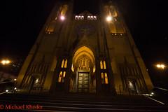 IMG_0073.jpg (Dj Entreat) Tags: california dslr bayarea night sanfrancisco nightphotography wideangle buildings 1635lf28ii canon 1635ii 6d canon6d unitedstates us