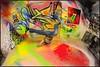 Hip Hop (Steff Photographie) Tags: dance hiphop streetart graff colors flickr canon beautifulpictures contempory