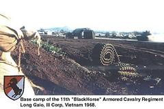 PT107W (tytel) Tags: 11tharmoredcavalry blackhorse longgaio1969