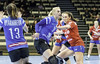 Byaasen-Rovstok-Don_003 (Vikna Foto) Tags: handball håndball ehf ecup byåsen trondheim trondheimspektrum