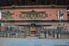 nepal3-107