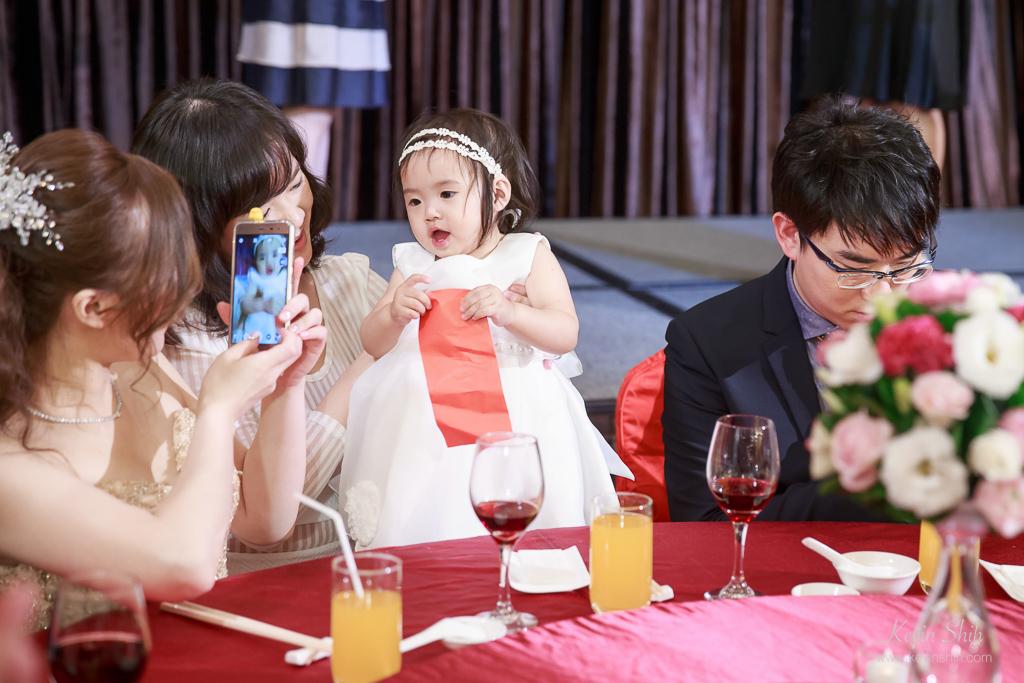 永豐棧-婚禮紀錄-婚禮攝影_003