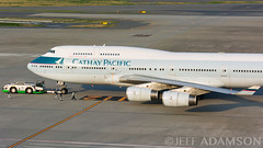 DSC_3601-Edit-Flickr (colombian907) Tags: hnd rjtt tokyo japan airport planespotting cathay cathaypacific bhor worldteamaviationphotography