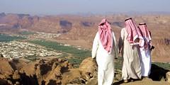 Саудовская Аравия Орел и Решка   Неизданное (jaffilm) Tags: неизданное орелирешка саудовскаяаравия