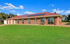 64 Tarca Court, Cockatoo Valley SA