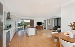 36 Lockhart Avenue, Mollymook NSW