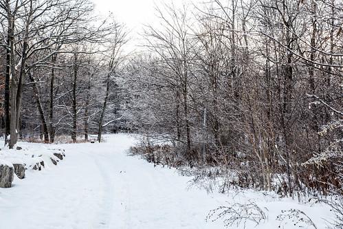 Kinsmen Park, Beamsville, Ontario
